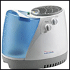 Sunbeam Humidifier Parts